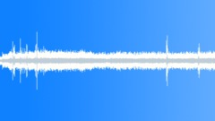 BOAT FERRY FRESHWATER CLASS SYDNEY ENGINE IDLE02 SUBMERGED Sound Effect