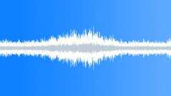 BOAT FERRY FRESHWATER CLASS SYDNEY ENGINE MANEUVERING03 SUBMERG Sound Effect