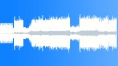 DJIgsaw - Modulated - stock music