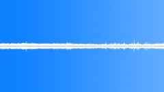 BOAT MOTOR OUTBOARD MERLIN50 IDLE01 Sound Effect