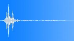 BODYMOVEMENT FALL HEAVY01 - sound effect