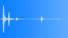 BODYMOVEMENT FALL HEAVY09 - sound effect