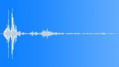 BODYMOVEMENT FALL HEAVY14 Sound Effect