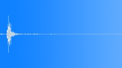 BODYMOVEMENT FALL LIGHT03 - sound effect