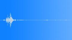 BODYMOVEMENT FALL LIGHT29 - sound effect