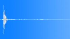 BODYMOVEMENT FALL MEDIUM29 Sound Effect