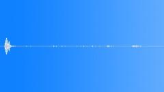 BODYMOVEMENT FALL SLIDE LIGHT01 - sound effect