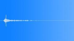 BODYMOVEMENT FALL SLIDE LIGHT05 - sound effect