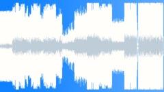 DJIgsaw - Flipside - stock music