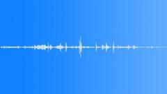 BRICKS MOVEMENT02 Sound Effect