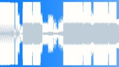 DJIgsaw - Bounce - stock music