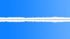 BUS DOUBLE DECKER BRISTOL VR 1971 MANOURVERING SLOWLY01 Sound Effect