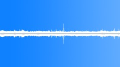 BUSHFIRE DISTANT LOOP - sound effect