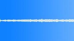 BUTTER CHURN INDUSTRIAL KIN KIN BUTTER FACTORY OPERATING FRONT  Sound Effect