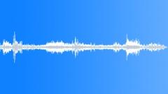 CABLES CREAK07 Sound Effect