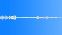 CABLES CREAK11 Sound Effect