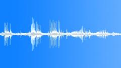 CABLES CREAK20 Sound Effect