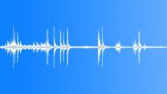 CABLES CREAK32 Sound Effect