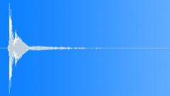 CANON FIELD GUN 1800S MUZZLE LOADER FIRING04 STEREO - sound effect