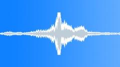 CAR FERRARI UNKNOWN DRIVEBY Sound Effect
