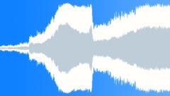 CAR FORD FOCUS 2009 ACCEL ENGINE BAY01 Sound Effect