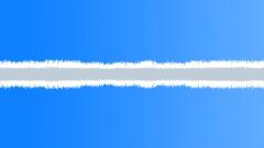 CAR FORD FOCUS 2009 IDLE 2000RPM INTERIOR01 Sound Effect