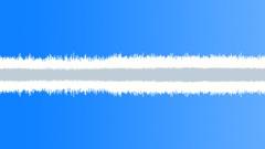 CAR FORD FOCUS 2009 IDLE 4000RPM INTERIOR01 Sound Effect