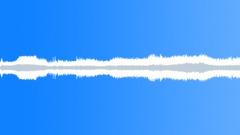 CAR NISSAN BLUEBIRD 1983 DRIVING CROSS COUNTRY 02 Sound Effect