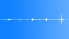 CAR SUBARU LIBERTY 2001 INTERIOR KEYS POWER ON01 Sound Effect