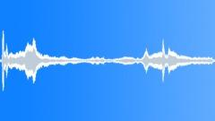 CAR TOYOTA COROLLA 1980 STARTUP REVERSE PARK Sound Effect