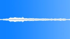 CAR TOYOTA YARIS ENGINE DRIVE01 Sound Effect