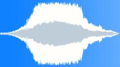 CAROUSEL METAL RESONANT VIBRATIONS04 STEREO Äänitehoste