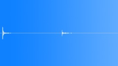 CARTRIDGE 22 CALIBER LONG IMPACT CERAMIC TILES06 STEREO Sound Effect