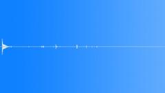 CARTRIDGE 22 CALIBER LONG IMPACT CERAMIC TILES08 STEREO Sound Effect