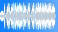 Party in Dubai (30 sec Version) - stock music