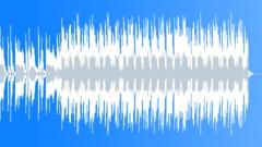 Stock Music of Live Vibration
