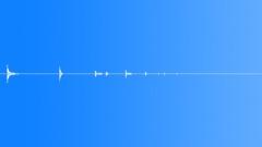 CARTRIDGE 22 CALIBER LONG IMPACT CERAMIC TILES29 STEREO Sound Effect