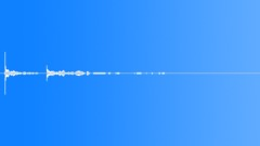 CARTRIDGE 38 SUPER IMPACT CERAMIC TILES23 STEREO Sound Effect