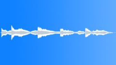 CARTRIDGE 7.62MM IMPACT CERAMIC TILES08 STEREO Sound Effect
