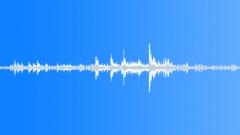 Tuoli toimisto PYÖRÄALUSTAINEN MOVE01 Äänitehoste