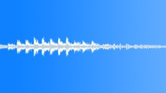 CONSTRUCTION MOBILE JACKHAMMER OPERATION SHORT - sound effect