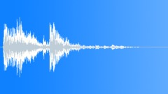CRASH VEHICLE LARGE STEREO02 Sound Effect
