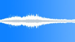 CROWD 15K RWC CHEER SURGE03 Sound Effect
