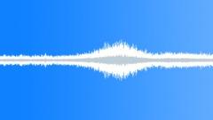 CROWD 20K MCG MEXICAN WAVE01 - sound effect