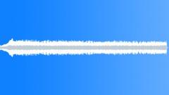 DIDGERIDOO 3 PART SLIDE DIDGE PIECE02 - sound effect