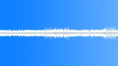 DIDGERIDOO TRADITIONAL STRAIGHT RHYTHMIC DRONE01 LOOP - sound effect