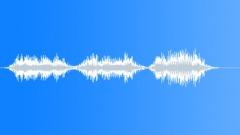 DIDGERIDOO TRADITIONAL STRAIGHT VOCALIZATION02 - sound effect
