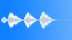 DIDGERIDOO TRADITIONAL STRAIGHT VOCALIZATION04 - sound effect