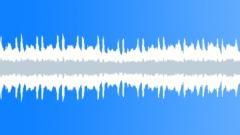 DIDGERIDOO TRADITIONAL TAPERED RHYTHMIC DRONE01 LOOP02 - sound effect