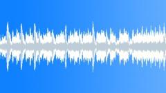 DIDGERIDOO TRADITIONAL TAPERED YONGLU DRONE LOOP - sound effect